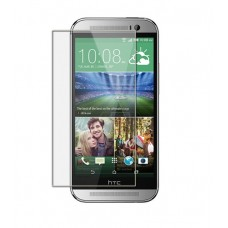 Gorillaglass Screenprotector HTC ONE M8