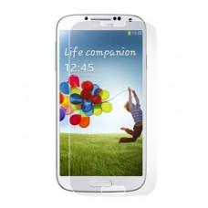 Gorillaglass Screenprotector Samsung S4