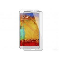 Gorillaglass Screenprotector Samsung Note 3