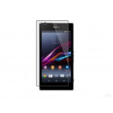 Gorillaglass Screenprotector Sony Xperia Z1