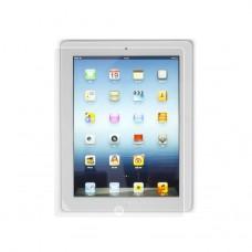 Gorillaglass Screenprotector iPad 2/3/4