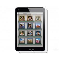 Gorillaglass Screenprotector iPad Mini