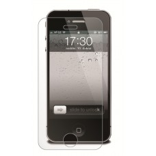 Gorillaglass Screenprotector iPhone 4/4S