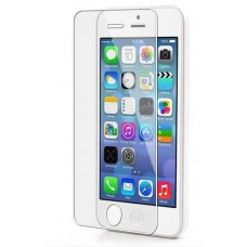 Gorillaglass Screenprotector iPhone 5C
